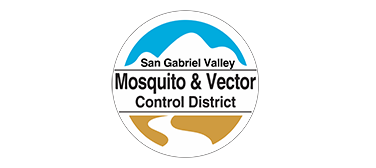 Mosquito and Vector Control District of the 2019 Fairplex STEAM Event