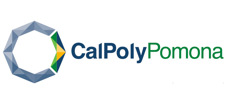 Cal Poly Pomona is a proud sponsor of the 2019 Fairplex STEAM Event