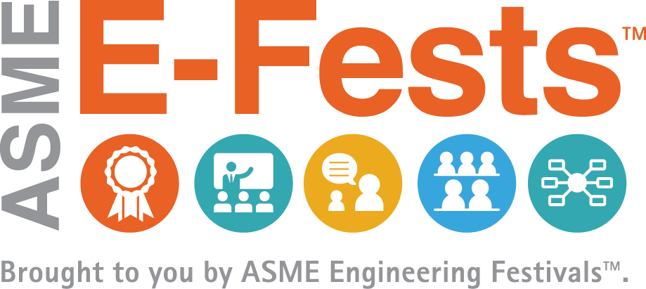 ASME is a proud partner of the 2019 Fairplex STEAM Event