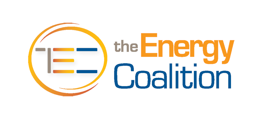 Energy Coalition is a proud Sponsor of the 2019 Fairplex STEAM Event