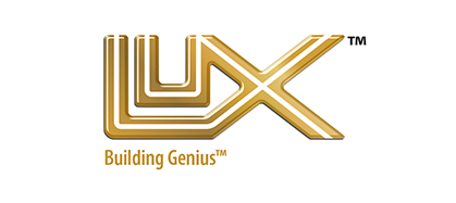 Lux Building Genius is a proud sponsor of the 2019 Fairplex STEAM Event