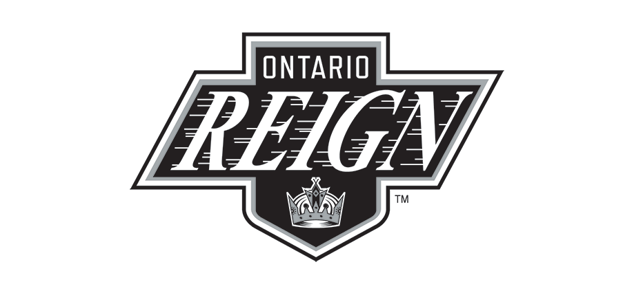 Ontario Reign is a proud Sponsor of the 2019 Fairplex STEAM Event