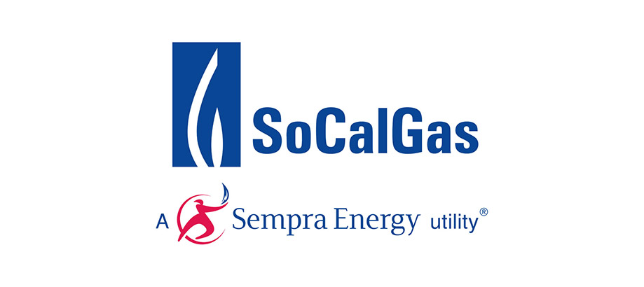 SoCal Gas is a proud sponsor of the 2019 Fairplex STEAM Event