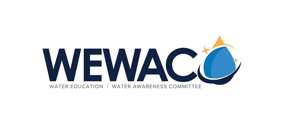 WEWAC is a proud Sponsor of the 2019 Fairplex STEAM Event