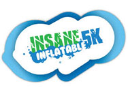 4045_1InsaneInflatable