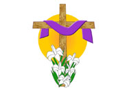4050_1EasterSunday