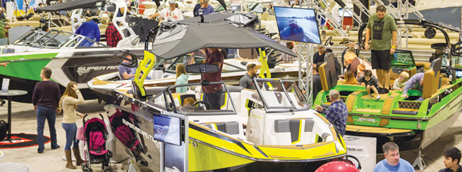 boat-show-banner