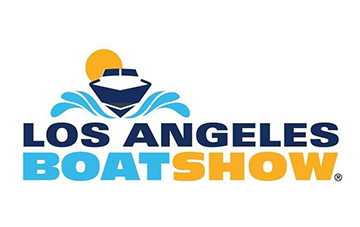 boat show cover