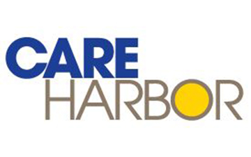 care harbor cover