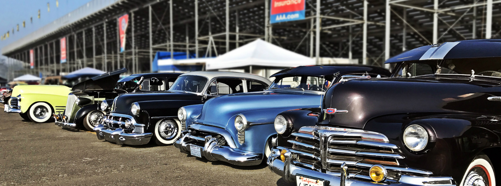 Chevy Line Up 1600x595