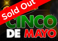 CincodeMayo_Soldout