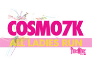 Cosmo7K