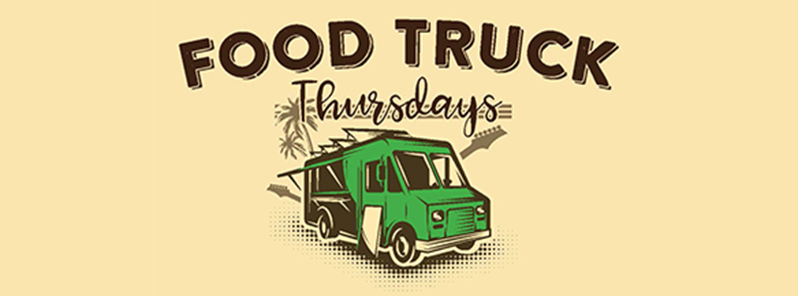 FoodTruck_banner
