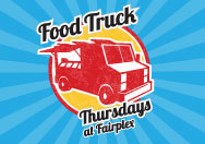 foodtruckthursday