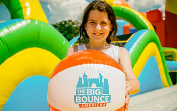 gallery-big-bounce-america-0187