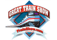 GreatTrainShow