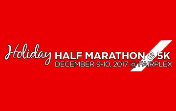 HolidayHalf