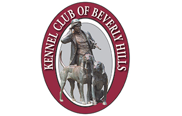 kennel club cover