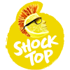 Shock Top Lemon Shandy 100x100