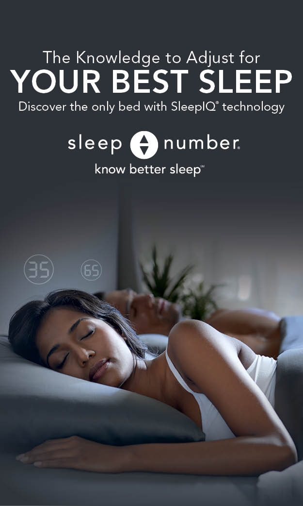 Sleep Number_Banner ad_Lemon 2016
