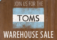 tomswarehousesale