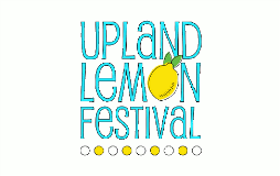 upland-lemon cover