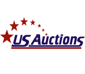 us-auctions