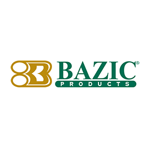 BAZIC Products at Steam Fair