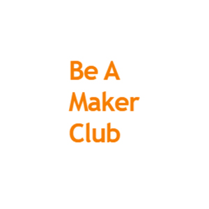 Be a Maker Club at Steam Fair
