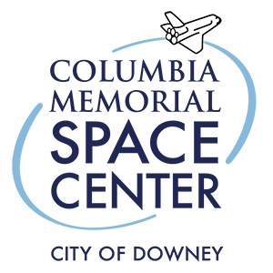 Columbia Memorial Space Center