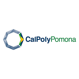 Cal Poly Pomona at Steam Fair
