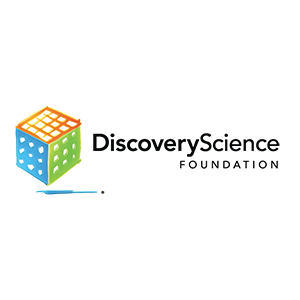 Discovery Cube at Steam Fair