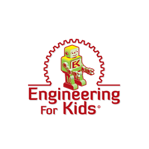 Engineering for Kids/US Engineering League at Steam Fair