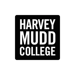 Harvey Mudd at Steam Fair
