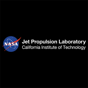 NASA / Jet Propulsion Laboratory  at Steam Fair