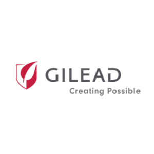 Gilead Sciences at Steam Fair