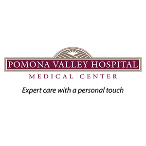 Pomona Valley Hospital Medical Center at Steam Fair
