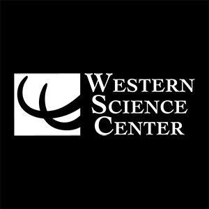 Western Science Center at Steam Fair