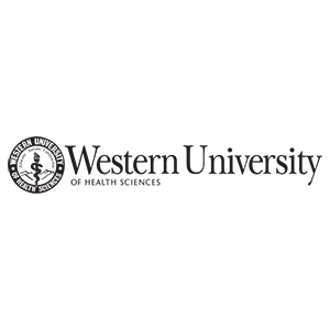 Western University at Steam Fair