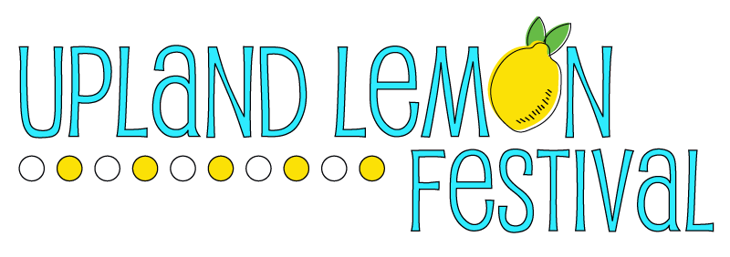 Upland Lemon Festival 2020 has been cancelled