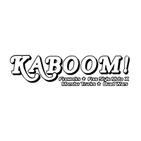 Fairplex Presents Kaboom!
