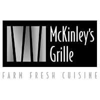 McKinley's Grille at Fairplex