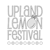 Fairplex Presents Upland Lemon Festival