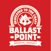 Ballast Point a proud sponsor of Otkoberfest at Fairplex