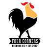 Four Corners Brewery a proud sponsor of Otkoberfest at Fairplex