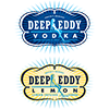 Deep Eddy Vodka an Upland Lemon Festival Sponsor