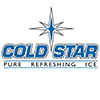 Cold Star Ice a Proud Sponsor of Kaboom!