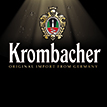 Krombacher a proud sponsor of Otkoberfest at Fairplex