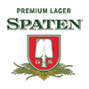 Spaten Lager Sponsor of Otkoberfest at Fairplex