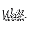Welk Resorts Sponsor of Otkoberfest at Fairplex